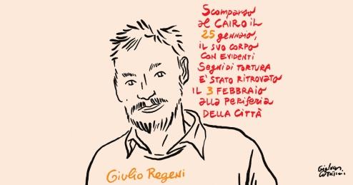 giulio-regeni-gianluca-costantini-pagina99