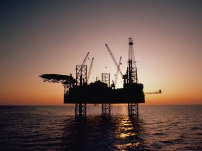 shale-oil-boom1-1030x772