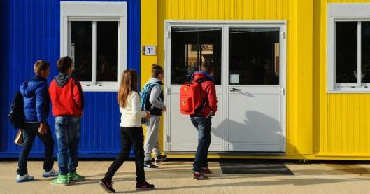 amatrice-inaugurazione-scuola-moduli-dopo-terremoto-lapresse-tlf-kyuh-835x437ilsole24ore-web