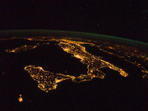 Italy_Mezzogiorno_economy_crisis_Aug172015